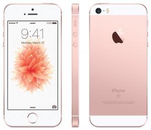 Applei-Phone-SE-1