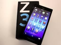 blackberry-z3-black